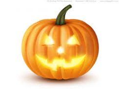 calabaza pastel halloween ingles frances espanol barato clases moncloa