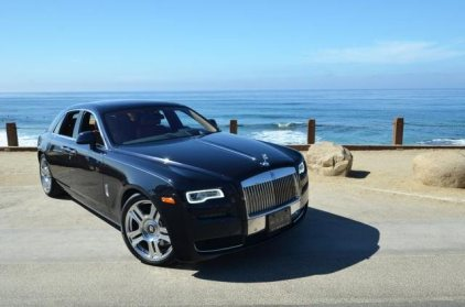 rolls-royce-ghost-series-2