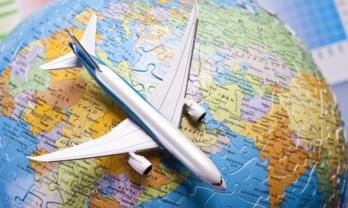 mapa-avion