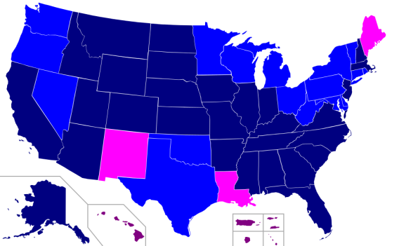 USA_State_Languages.svg