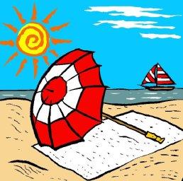 verano-playa